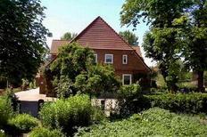 Ferienwohnung 1410570 für 4 Personen in Neustadt in Holstein-Rettin