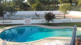 Ferienhaus 1410571 für 11 Personen in Aljezur