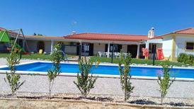 Holiday home 1410573 for 10 persons in Aldeia do Pico