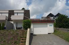 Holiday apartment 1410577 for 6 persons in Willingen