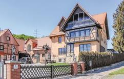 Apartamento 1410580 para 6 personas en Diemelstadt