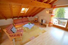 Holiday apartment 1410590 for 4 persons in Garmisch-Partenkirchen