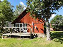 Ferienhaus 1410593 für 4 Personen in Tingsryd