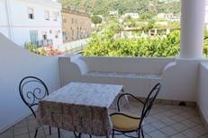 Etværelseslejlighed 1410595 til 2 personer i Lipari