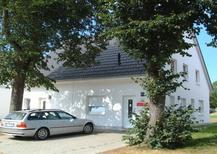 Ferienhaus 1410606 für 4 Personen in Glowe