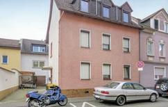 Ferienwohnung 1410614 für 2 Personen in Lahnstein