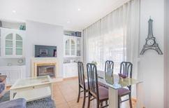 Vakantiehuis 1410631 voor 6 personen in Sevilla-Gelves