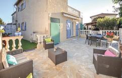 Ferienhaus 1410633 für 4 Personen in Antibes