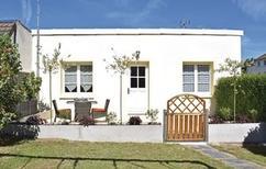 Ferienhaus 1410634 für 4 Personen in Grandcamp-Maisy