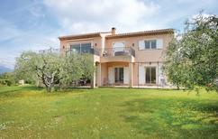 Rekreační byt 1410635 pro 5 osob v Saint-Roman-de-Bellet