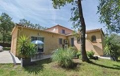 Ferienhaus 1410637 für 4 Personen in Ville-di-Paraso