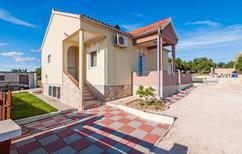 Casa de vacaciones 1410641 para 6 personas en Vrana