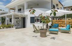 Ferienwohnung 1410670 für 4 Personen in Sciacca
