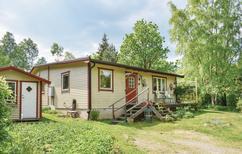 Ferienhaus 1410684 für 4 Personen in Hörby