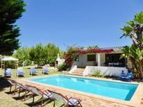 Holiday home 1410687 for 8 persons in Albufeira