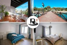 Holiday apartment 1410708 for 6 persons in Marbella