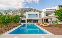 Vakantiehuis 1410718 voor 8 personen in Gata
