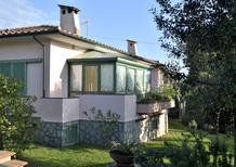Holiday home 1410719 for 6 adults + 2 children in Portoferraio