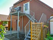 Ferienwohnung 1410777 für 4 Personen in Westerholt