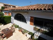 Villa 1410787 per 6 persone in Cambrils