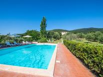 Holiday home 1410804 for 18 persons in Panicale