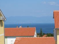 Ferienwohnung 1410847 für 6 Personen in Bogovići