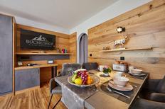Appartement 1411036 voor 5 personen in Grainau
