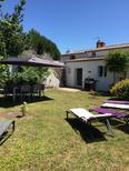 Ferienhaus 1411044 für 14 Personen in La Tremblade