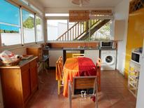 Rekreační byt 1411049 pro 4 osoby v Le Gosier