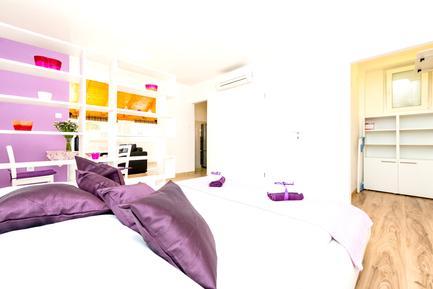Für 2 Personen: Hübsches Apartment / Ferienwohnung in der Region Dubrovnik