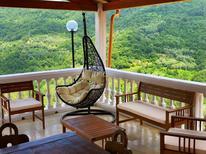 Vakantiehuis 1411080 voor 4 personen in Testico