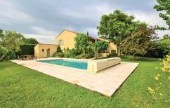 Ferienhaus 1411091 für 6 Personen in Orange