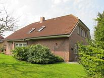Holiday apartment 1411100 for 4 persons in Ruhwarden