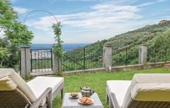 Ferienhaus 1411106 für 7 Personen in Sestri Levante