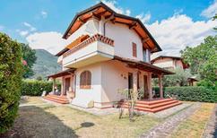 Dom wakacyjny 1411107 dla 7 osób w Camaiore