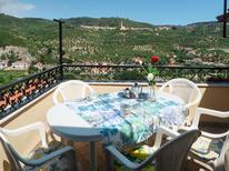 Holiday apartment 1411120 for 5 persons in Imperia