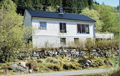 Vakantiehuis 1411123 voor 7 volwassenen + 2 kinderen in Eivindvik