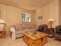 Ferienhaus 1411131 für 6 Personen in Blokhus