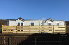 Holiday home 1411139 for 4 persons in Ardrossan