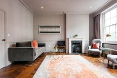 Holiday apartment 1411186 for 2 persons in London-Kensington and Chelsea