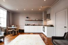 Holiday apartment 1411187 for 2 persons in London-Kensington and Chelsea