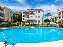 Ferienwohnung 1411201 für 6 Personen in Marbella