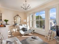 Appartement 1411227 voor 3 personen in Torquay
