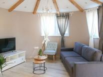 Casa de vacaciones 1411234 para 4 personas en Novigrad