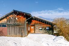 Ferienhaus 1411251 für 10 Personen in Schruns