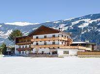 Holiday apartment 1411253 for 8 persons in Zell am Ziller