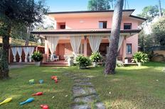 Ferienhaus 1411331 für 6 Personen in Pietrasanta