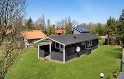 Ferienhaus 1411372 für 6 Personen in Hovborg