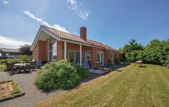 Ferienhaus 1411373 für 8 Personen in Doverodde