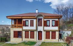 Holiday home 1411375 for 10 persons in Priseltsi